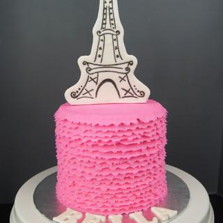 Love Paris.jpg