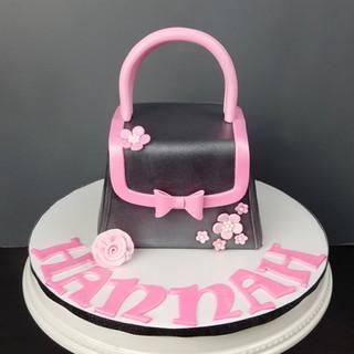 Handbag Cake.jpg