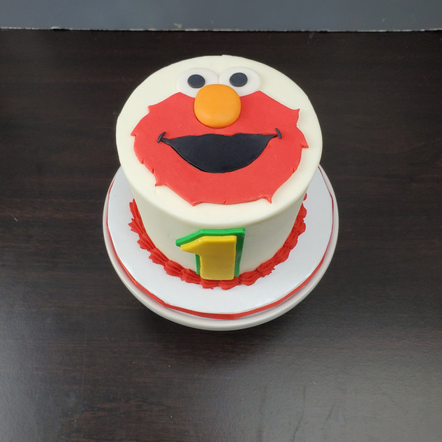 Elmo Smash Cake.jpg