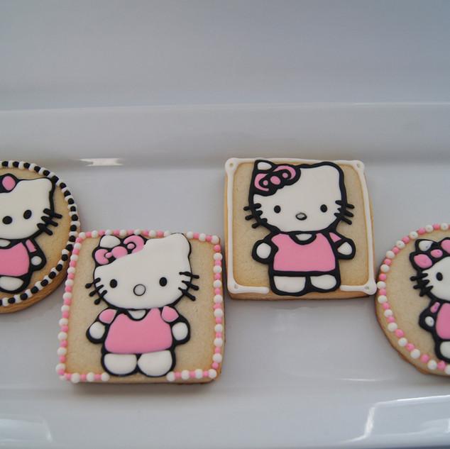 Hello Kitty Sugar Cookies.JPG