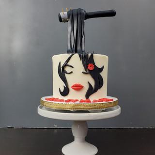 Hair Salon Smash Cake.jpg