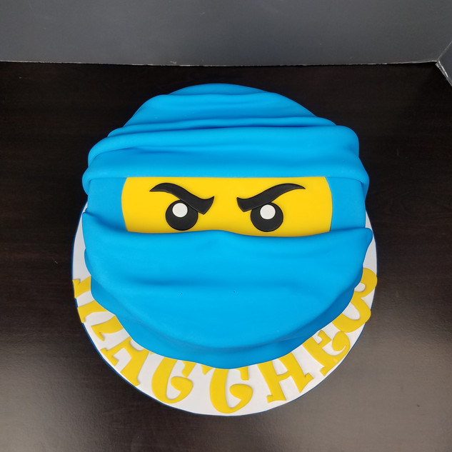 Blue Ninja Cake.jpg