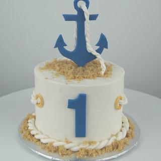 Anchor Smash Cake.jpg