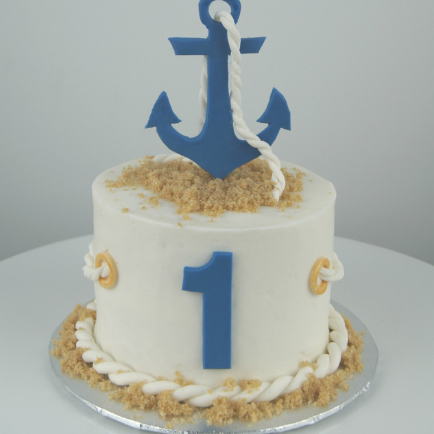 Anchor Smash Cake.jpg