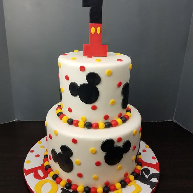 Mickey Silhouette Tiered Cake.jpg