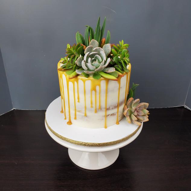 Salted Caramel Drip Cake.jpg