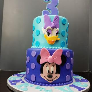 Minnie & Daisy.jpg