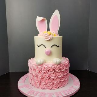 Bunny Rabbit Tiered Cake.jpg