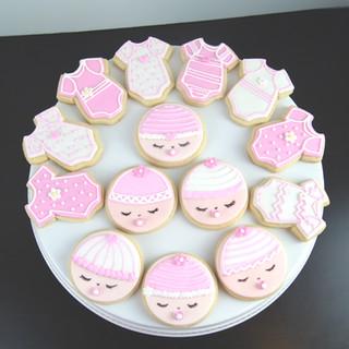 Baby Shower Sugar Cookies.JPG