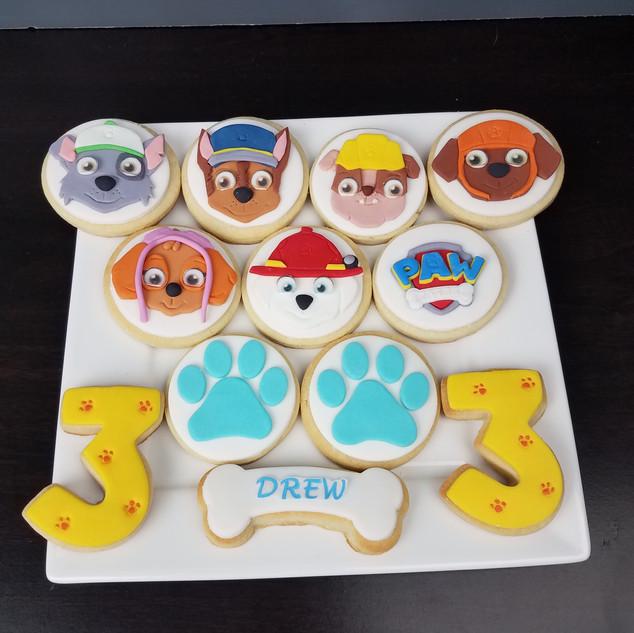Paw Patrol Sugar Cookies.jpg