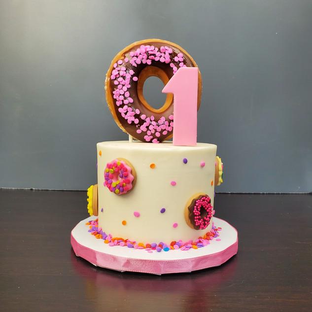 Donut Get Older.jpg