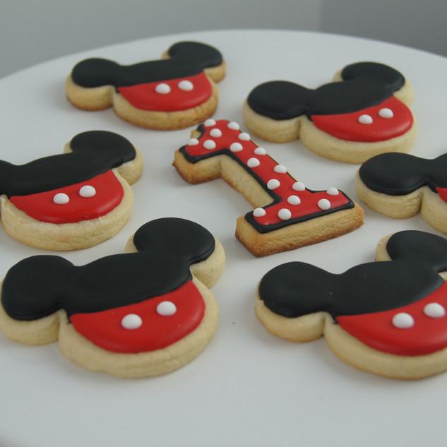 Mickey Mouse Sugar Cookies.JPG