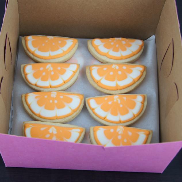 Orange You the Best Sugar Cookies.JPG