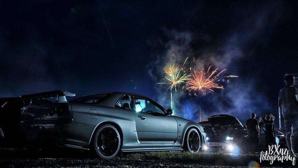 CAR NIGHT 2019 (70).jpg