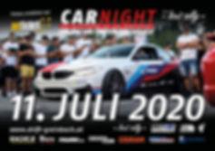 Car Night 2020_Plakat_16Bogen_A5Flyer.jp