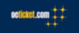 oeticket-logo-big.png