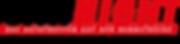 CarNight Logo.png