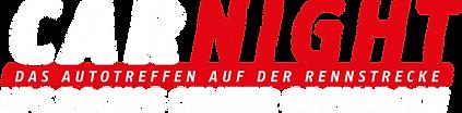 CarNight Logo negativ.png