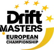 DMGP-Logo-1-Email-Small.png