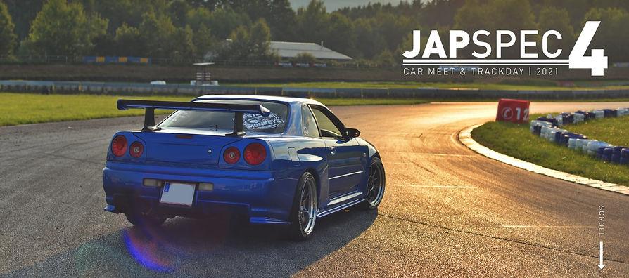 japspec_2021.jpg