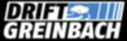 Drift Greinbach Logo.png