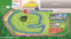 DMEC_2020_Event_Map_new.jpg