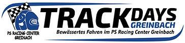 Trackdays_Logo_web.jpg