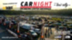 Car Night 2020_FB_Veranstaltungsbild.jpg