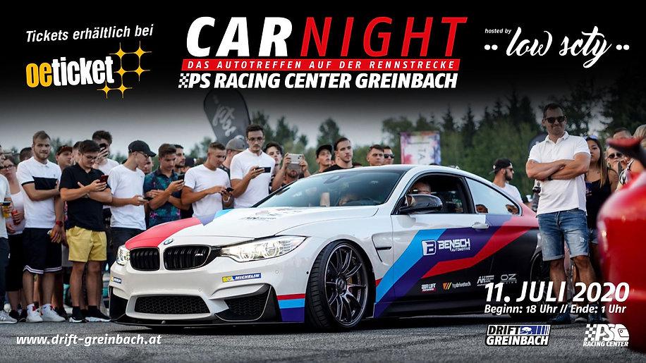 Car Night 2020_FB_Veranstaltungsbild_2.j