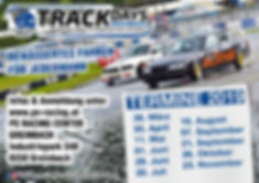 trackday_flyer_Termine_2019.jpg