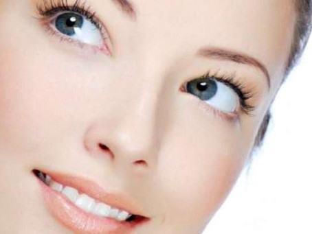 FIGHT WRINKLES FROM WITHIN