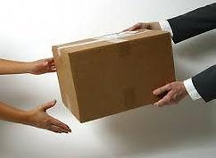 Furniture Shipping Atlanta, GA
