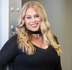 Melissa Bockus