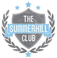 The Summerhill Club