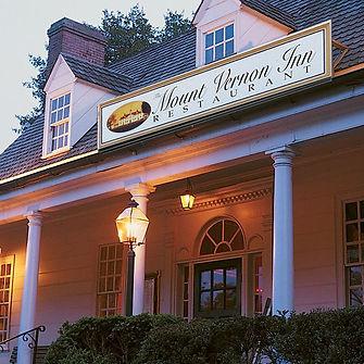 Mount Vernon Inn.jpg