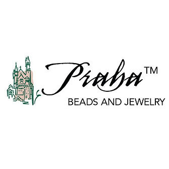 Praha Beads and Jewelry.jpeg