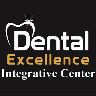 Dental Excellence.jpg
