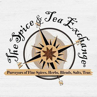The Spice & Tea Exchange.jpg