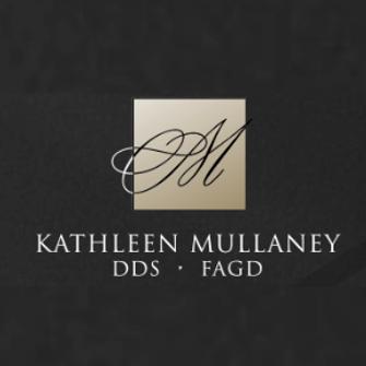 kathleen-mullaneydds.png