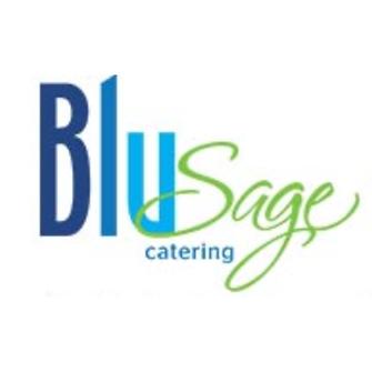blusage.png