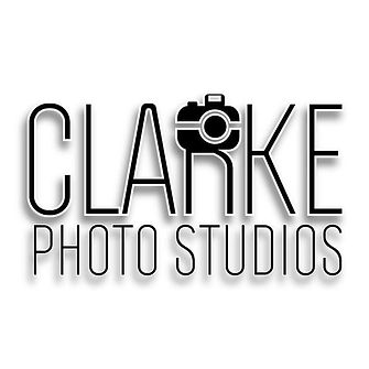 Clarke.jpeg