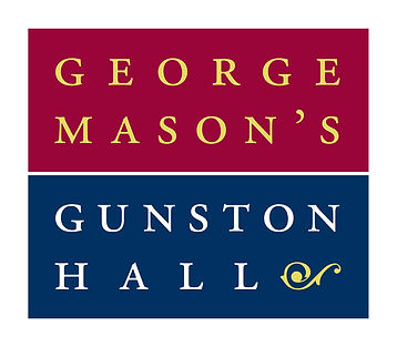Gunston Hall jpeg.jpg