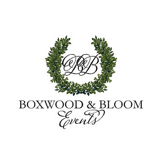 Boxwood and Bloom 2.jpg