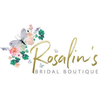 rosalins.jpg