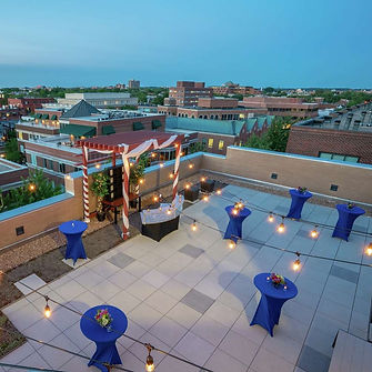 rooftop reception arial view.jpg