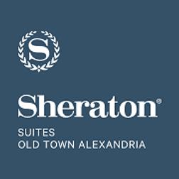 sheraon-oldtown.png