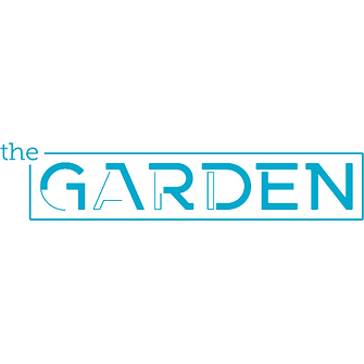 The Garden.png