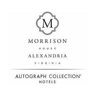 Morrison House.jpg