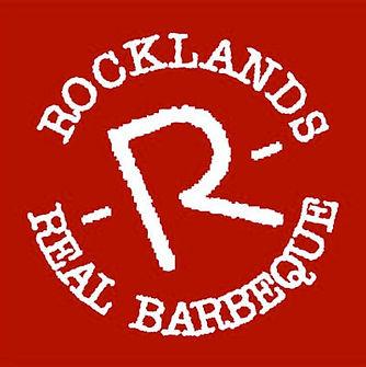 Rocklands.jpg