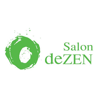 Salon deZEN.jpg